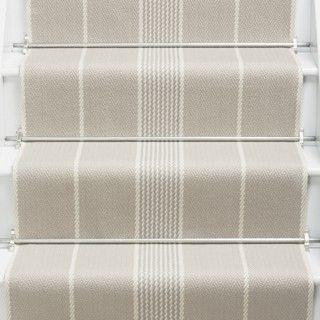 9 best carpet images on pinterest carpet ideas grey carpet and wool carpet