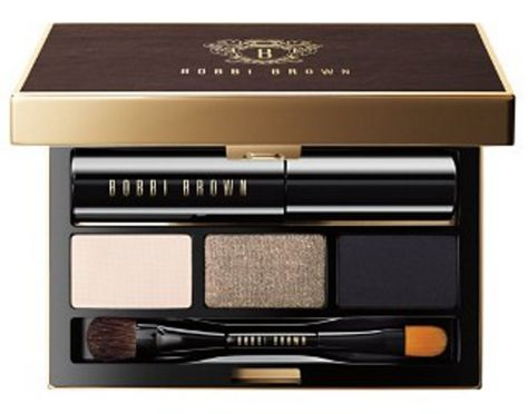 Bobbi Brown Golden Eye Palette
