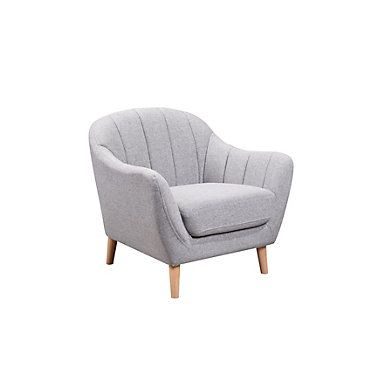 fauteuil pas cher fauteuil scandinave