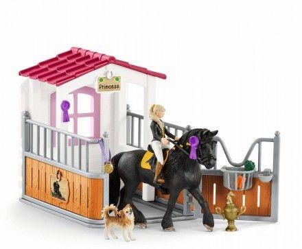 schleich pferde sets 2019