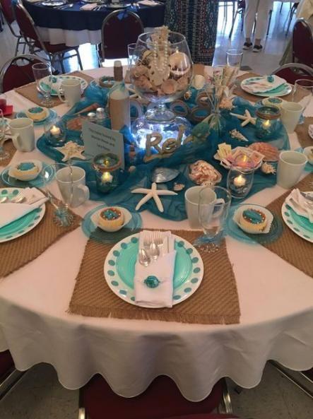 Wedding Ideas Disney Receptions Bridal Shower 51 Ideas Wedding