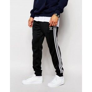 jogging homme adidas