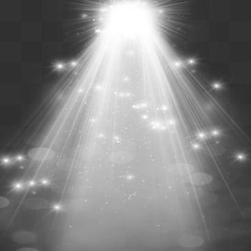 Efecto De Destello Brillante Luz De Las Estrellas Luz Blanca Del Punto Luz Del Halo Brillante Ligero Haz De Luz Png Y Psd Para Descargar Gratis Pngtree Luces De Estrellas