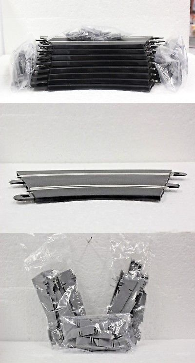 RC 102273 Silver  Aluminum Clutch Shoe Fit Redcat 1//10 Lightning STR On-Road Car