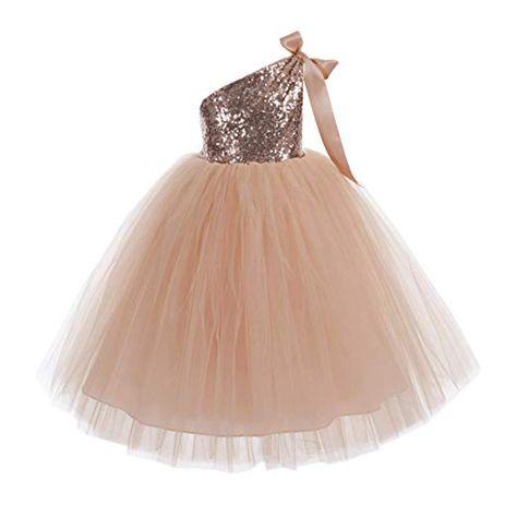 Princess Tutu Dresses, Princess Flower Girl Dresses, Girls Pageant Dresses, Flower Girl Tutu, Wedding Dresses For Girls, Toddler Girl Dresses, Flower Dresses, Ball Dresses, Ball Gowns