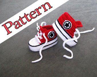 baby shoes jordans