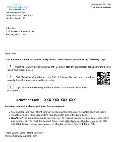 cancellation letter draft 28 images doc 644823 sle termination