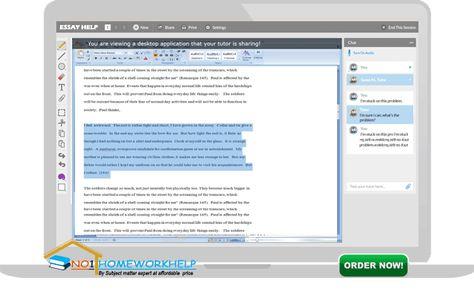 Get Rid of Writer\u0027s Block with Custom Essay Writing Bohemian