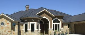 15 Grand Glass Roofing Open Plan Ideas Metal Roof Installation Residential Metal Roofing Metal Roof