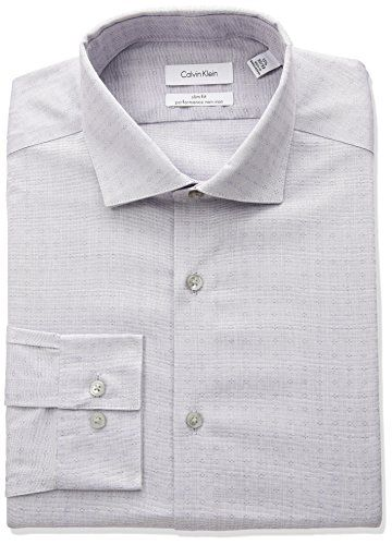 50++ Calvin klein mens white dress shirt ideas