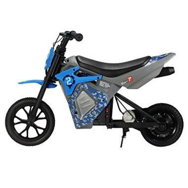 10 Best Electric Dirt Bikes For Kids Reviewed In 2020 Dirt Bikes