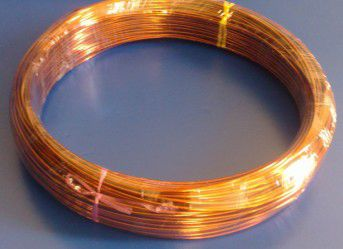 new products--Kapton copper wire | Copper Magnet Wire | Pinterest | Copper wire : kapton wiring problems - yogabreezes.com