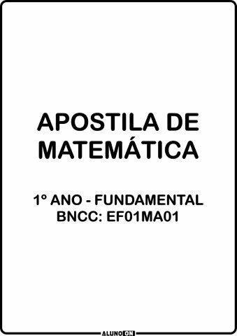 Pin De Bioteresadacosta Em Educacao Infantil Apostila De