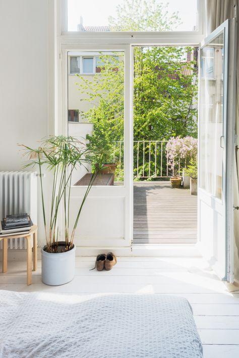 Johannes Götz | Architekt Hausfarbe | interior | Pinterest | Interiors
