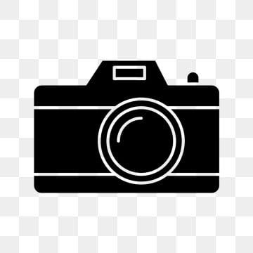 Vector Camera Icon Photo Clipart Camera Icons Camera Png And Vector With Transparent Background For Free Download In 2021 Camera Icon Camera Logo Camera Logos Design