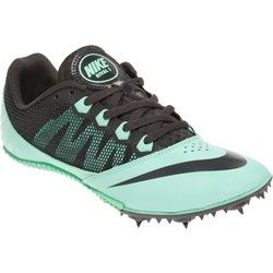 outlet store e85d2 26c4c Academy - Nike Women s Zoom Rival S 7 Track Spikes