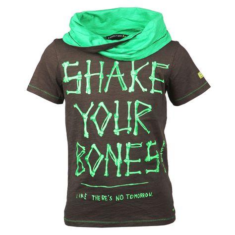 Awesome Retour Jeans Jongens Shirt Korte Mouwen www.kienk.nl #retour #shirt #jongenskleding #kidsfashion