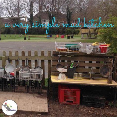 Mud Kitchen Ideas Eyfs.List Of Pinterest Eyfs Outdoor Area Ideas Mud Kitchen Ideas Eyfs