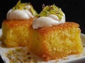 طريقة عمل مربى قشر البرتقال How To Make Orange Marmalade Youtube Turkish Desserts Turkish Recipes Sweet Recipes
