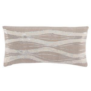 Jaipur Omni By Nikki Chu Fortuna Throw Pillow In 2019 Throw