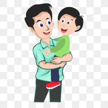 Father And Son Happy Childrens Day Happy Fathers Day Fathers Son Fathers Day Png Transparent Clipart Image And Psd File For Free Download Happy Children S Day Daddy And Son Father And