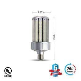 Make An Order For Led Corn Bulb In Usa Bulb Led Led Bulb