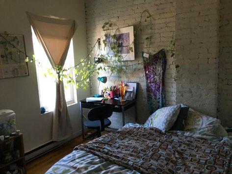 Gunstige 1 Zimmer Apartments In Boston Unglaublich Schone