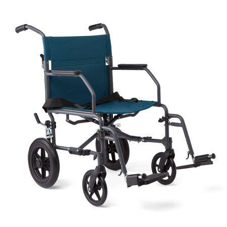 Health In 2020 Transport Wheelchair Transport Chair Wheelchair