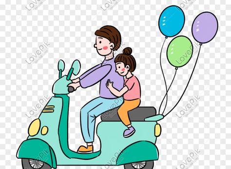 Paling Keren 30 Gambar Kartun Mengendarai Mobil Kartun Kartun Ayah Mengendarai Mobil Listrik Dengan Adegan Download Emak Emak Belajar Di 2020 Kartun Gambar Sketsa