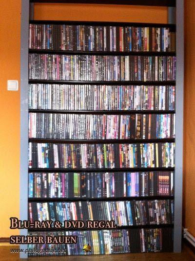 Blu Ray Regal In 2020 Home Decor Decor Blu