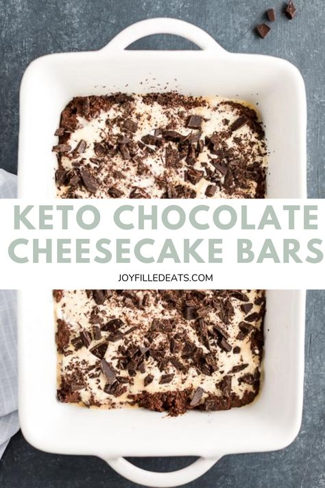 Easy Cake Recipes, Sweet Recipes, Real Food Recipes, Dessert Recipes, Low Carb Sweets, Low Carb Desserts, Low Carb Recipes, Comida Keto, Cakes Plus