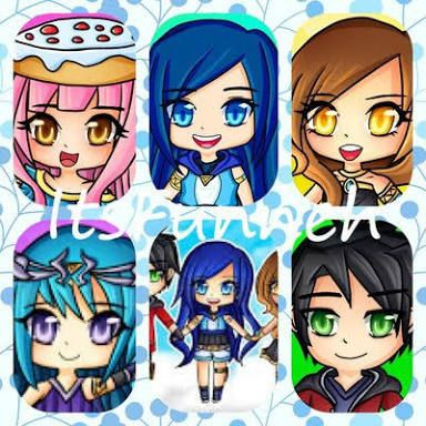 Da Krew Fan Art Drawing Anime Drawings Anime