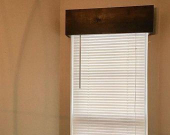 Window Valance Valances For Windows Curtain Valance Farmhouse