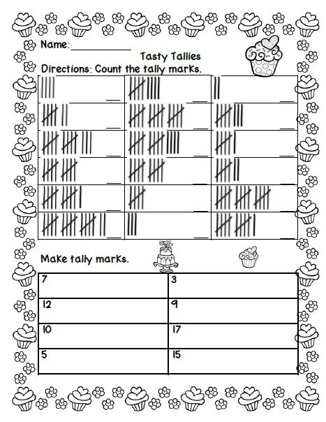 February Early Finishers Pack-A Tired Teacher's Timesaver with 20 math and literacy activities that are easy on the ink.