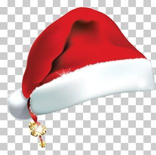 Santa Claus Hat Christmas Png Clipart Blog Cap Christmas Christmas Clipart Christmas Elf Free Png Download In 2020 Santa Claus Hat Santa Suits Png
