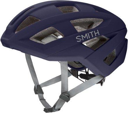 Pin On Bike Helmet