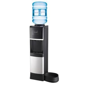 Primo Water Drink Big Drink Healthy Water Coolers Hot Water
