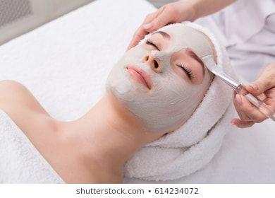 Facial Care Images Pixabay Download Free Pictures Facial Pictures Facial Pics Facial Images
