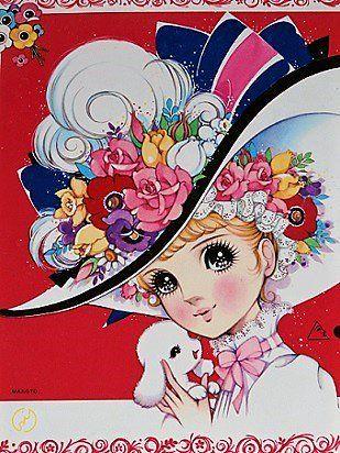 最高の壁紙 ベスト 昭和 少女 イラスト イラスト 左 イラストレーター 日本 イラスト