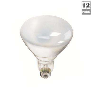 Incandescent Light Bulb Home Interior Design Ideas Light Bulb Incandescent Light Bulb Incandescent