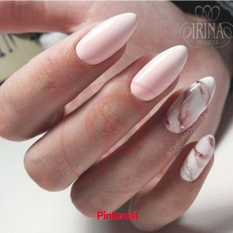 Pin on Paznokcie #nails,#nailart,#beauty,#beautynails   Pin on Paznokcie #nails,#nailart,#beauty,#beautynails