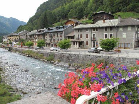 Agen ia de dating Haute Savoie)