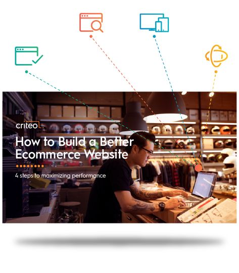How to Build a Better Ecommerce Website - Small Business Trends