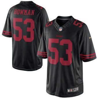 Design Your High Quality Cheap Jerseys From China Jerseys ...