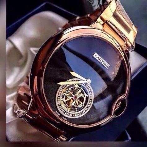 Cartier Diesel Emporio Armani Mont Blanc Rado Watches Branded Products for Sale Call Whatsapp 919560214267