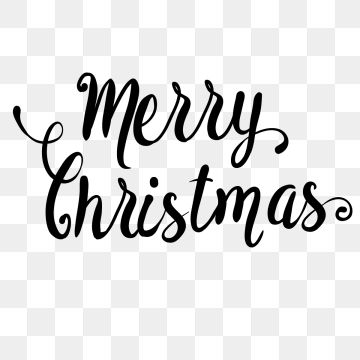 Christmas Robin Png Images Vector And Psd Files Free Download On Pngtree Christmas Text Merry Christmas Text Christmas Background Photography