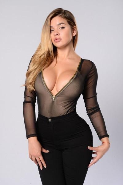 Babe today latina rampage gia steel hello facial list porn
