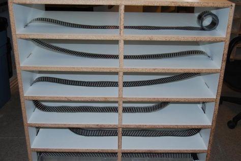 Diy Snake Rack Freedom Breeder Tubs Reptile Rack Reptile Room Snake Enclosure