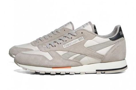 5802154caac10 REEBOK CLASSIC LEATHER (SUEDE PACK)