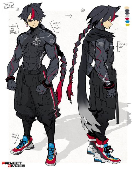 900 Cool Ideas In 2021 Character Art Character Design Concept Art Characters